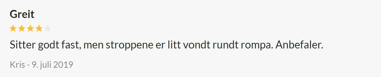 Skjermbilde 2021 03 11 094131