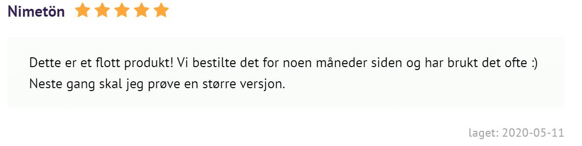 Skjermbilde 2021 03 11 120213