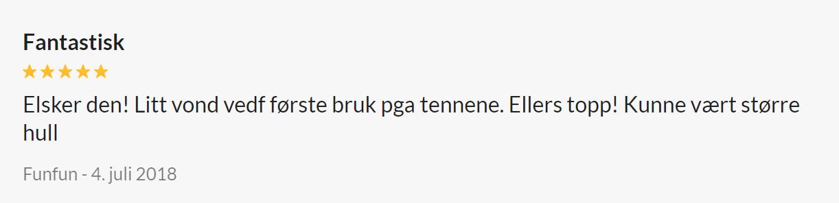 Skjermbilde 2021 03 18 161045