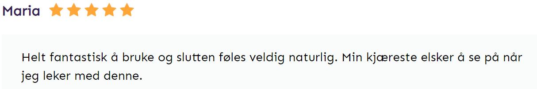 Skjermbilde 2021 04 06 104328