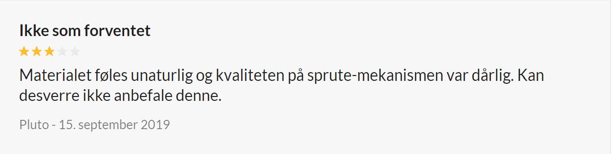 Skjermbilde 2021 04 06 152502