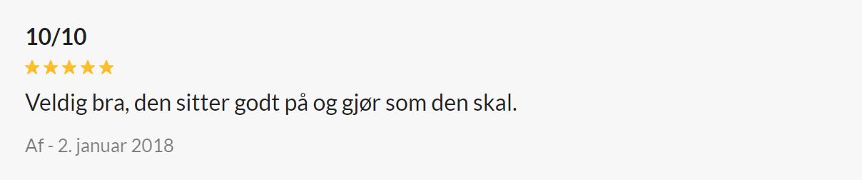 Skjermbilde 2021 04 09 115013