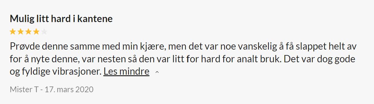 Skjermbilde 2021 04 15 100913