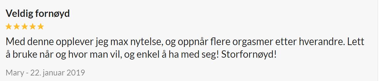 Skjermbilde 2021 04 22 151330