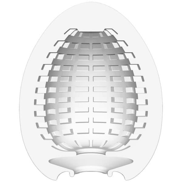 TENGA Egg Spider 2