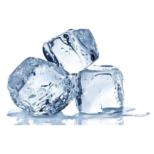 mineral water ice cubes 500x500 1