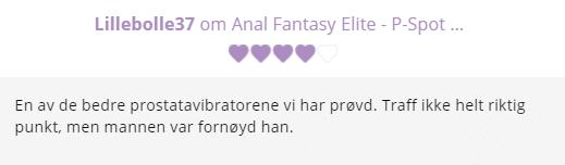 anapro1