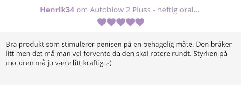 autoblow-r10