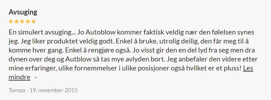 autoblow-r7