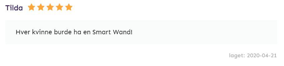 smart-magic-wand