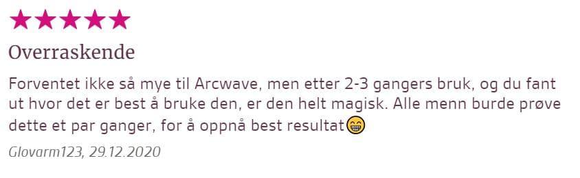 Review-arcwave2
