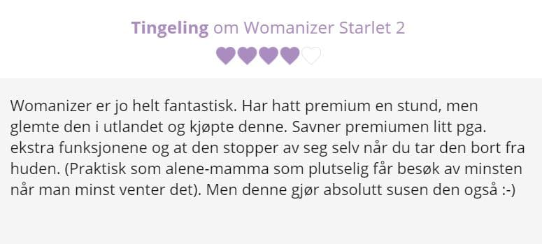 starlet2-r3