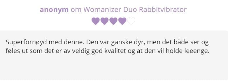 womanizer-duo-review5