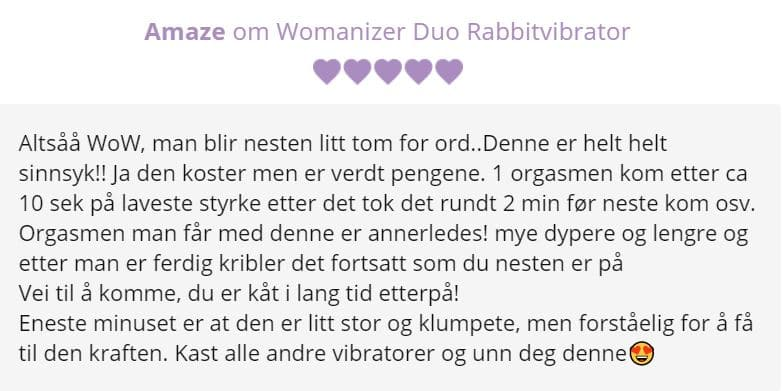 womanizer-duo-review7