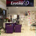 Erotikk1