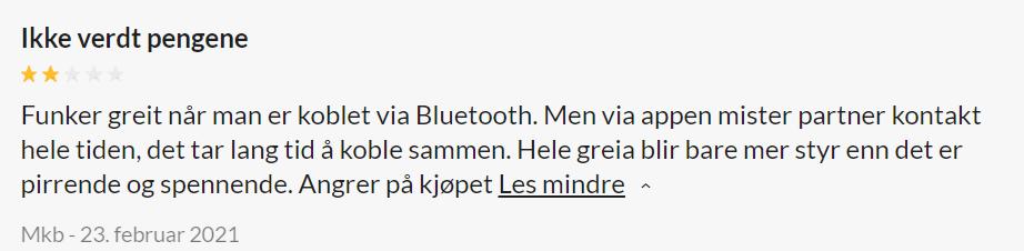 Skjermbilde 2021 07 09 092939