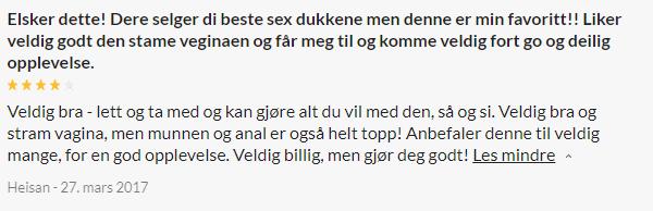 anna5c