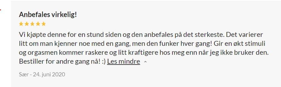 durex-review2