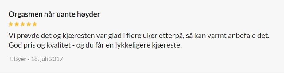 durex-review5