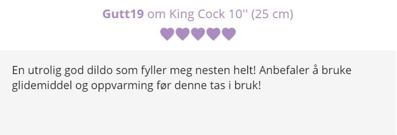 king-cock-25-review-5