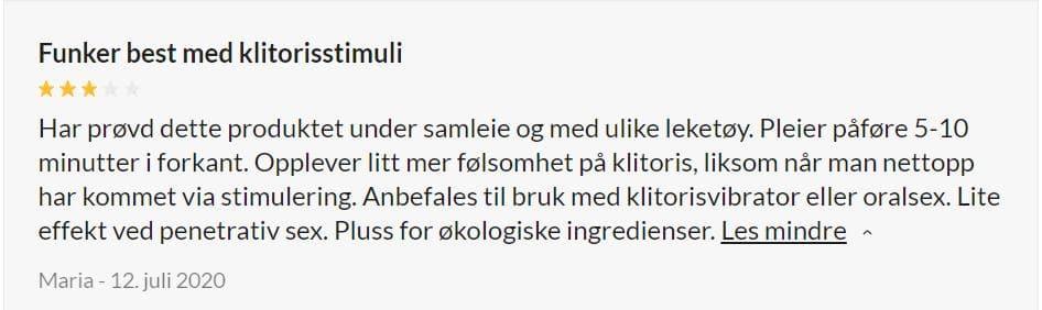 kjaerlig-review