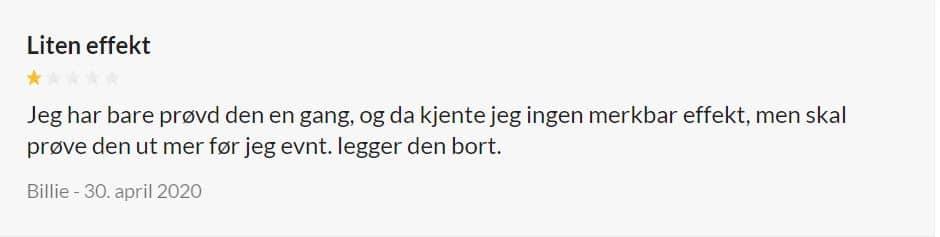 kjaerlig-review1
