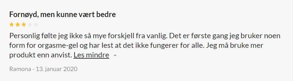 kjaerlig-review2
