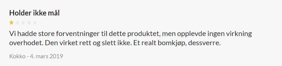 kjaerlig-review3