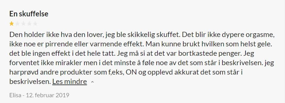 kjaerlig-review4