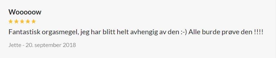 kjaerlig-review5