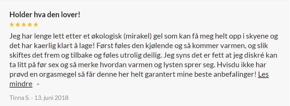 kjaerlig-review6