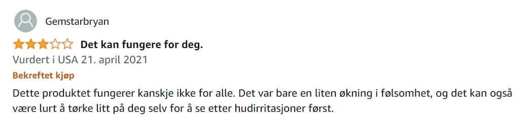 sensuva-review2