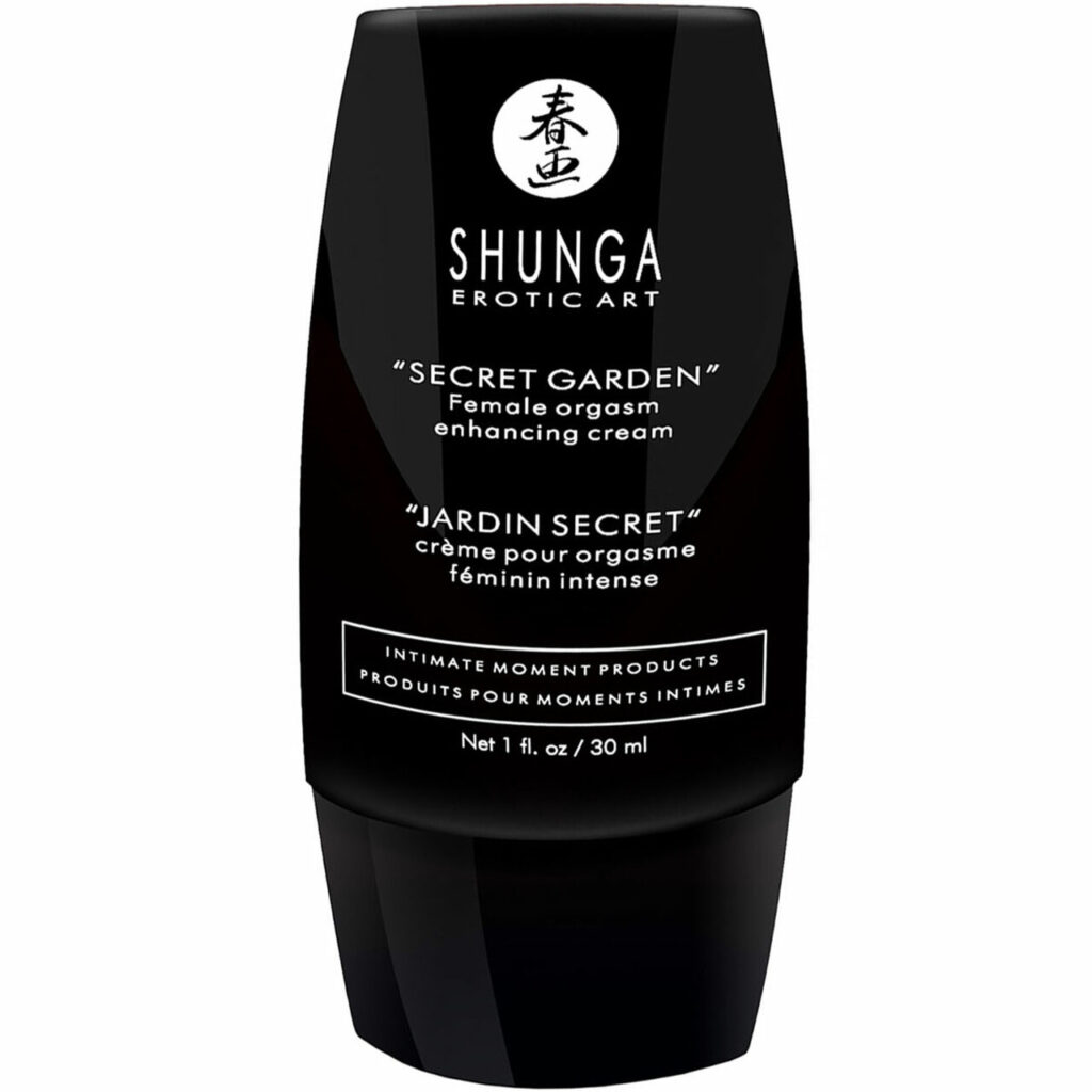 shunga-erotic-gel