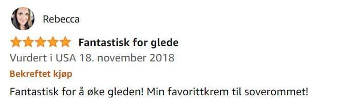 shunga-review2