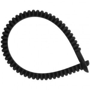 Marc Dorcel Adjust Ring Justerbar Penisring