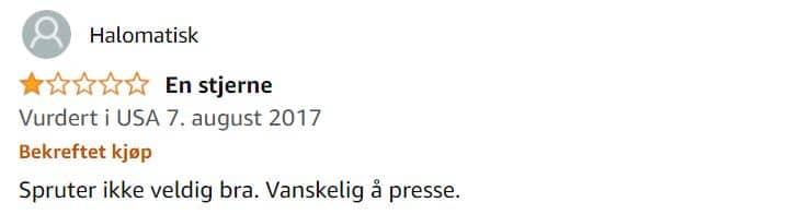 king-cock-realistisk-sprutedildo-review