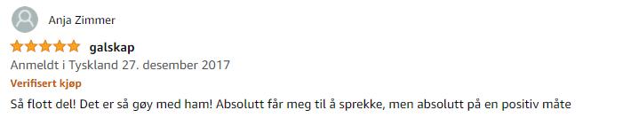 You2Toys Oppblåsbar Strap-on