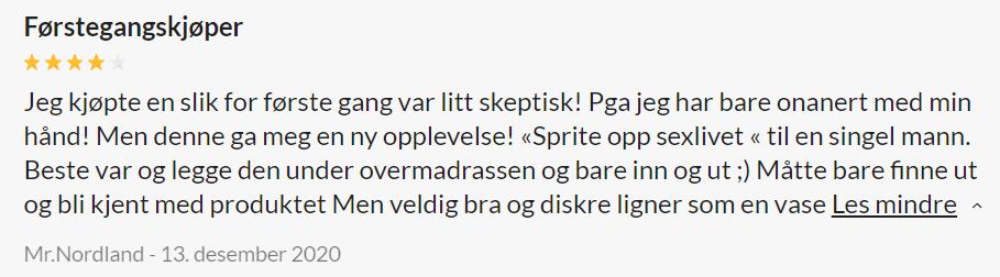 Skjermbilde 2021 10 12 090941