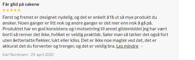 kaerlig5